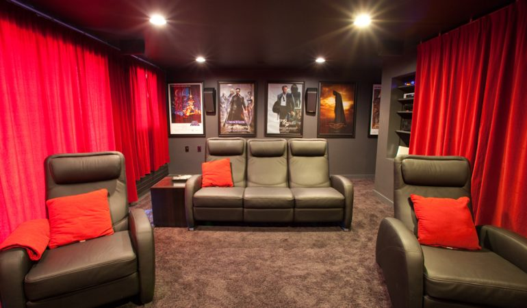 http://www.soundproofingeducation.com/wp-content/uploads/2018/02/Home-Theater-Acoustic-Curtains.jpg