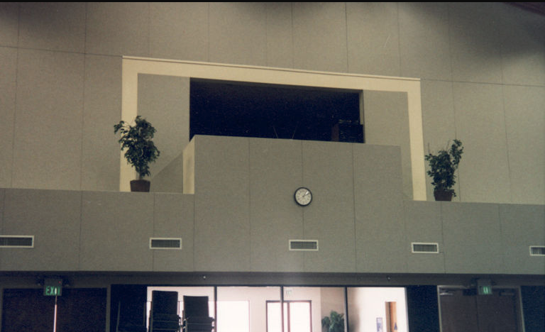 http://www.soundproofingeducation.com/wp-content/uploads/2018/02/office-walls-soundproofing.png